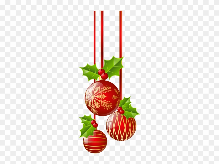 Holiday Ornaments Clipart Christmas Holiday Clipart Christmas