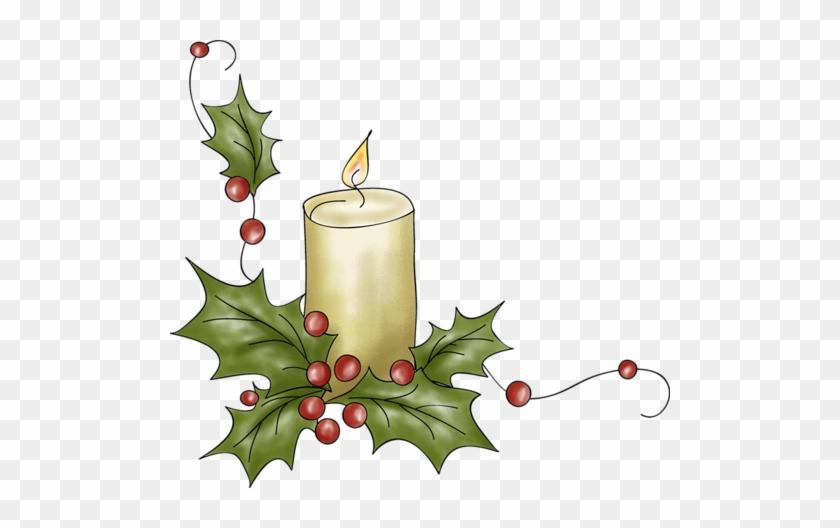 Christmas Bells Clipart.Christmas Bells Christmas Clipart Christmas Paper Clip