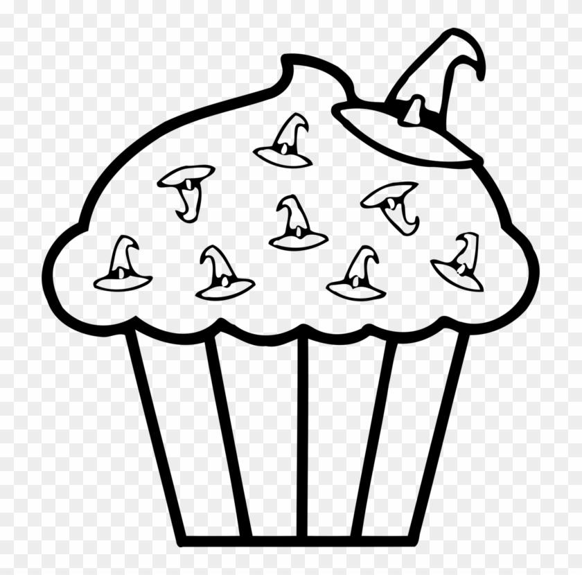 Prime Birthday Cake Layer Cake Wedding Cake Christmas Cake Wedding Personalised Birthday Cards Vishlily Jamesorg