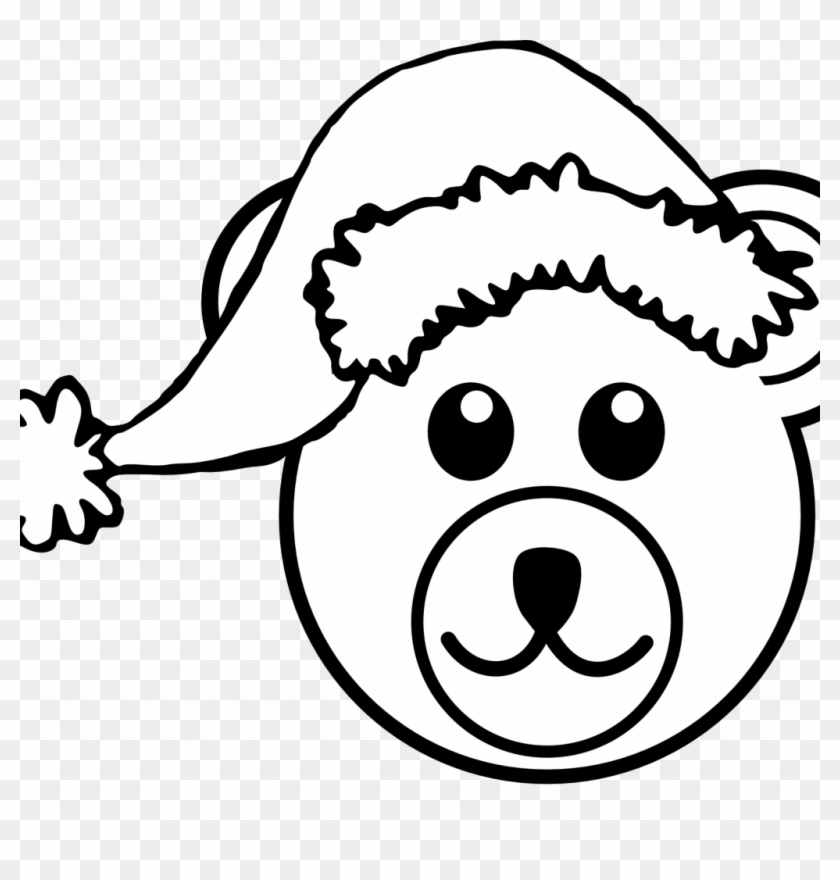 Picture Thanksgiving Santa Hat Coloring Pages 14 Free - Grumpy Cat Christmas Drawing #1341005