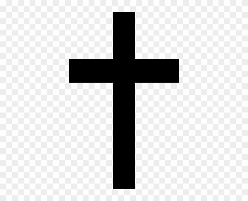 там картинки кресты крестьянские юная
