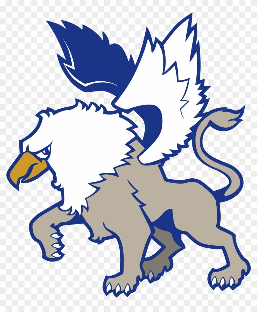 Trinity Christian School - Trinity Christian School Of Fairfax Logo #207966