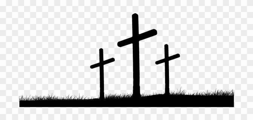 Christian Enjoyable Inspiration Good Friday Clipart - Good Friday Png #208033