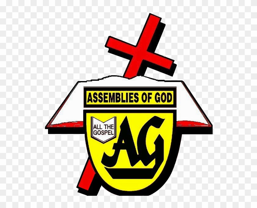 Tanzania Assemblies Of God - Assemblies Of God Church #208382