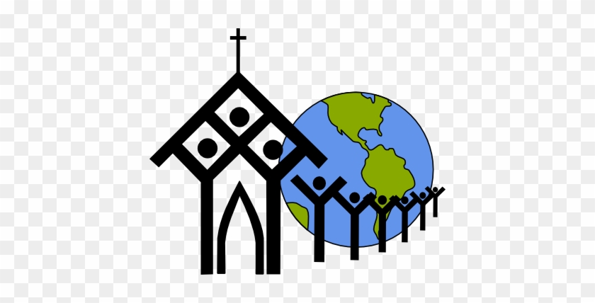 Pole Line Road Baptist Church - Pole Line Road Baptist Church #208387