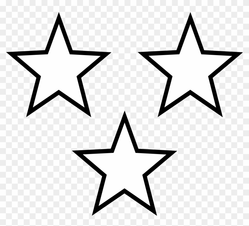 White Stars - San Antonio River Authority #208778
