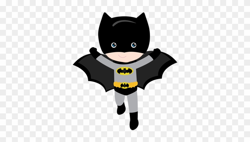 Birthday Ecards Children Cat Superhero Super Heros Batman Superheroe