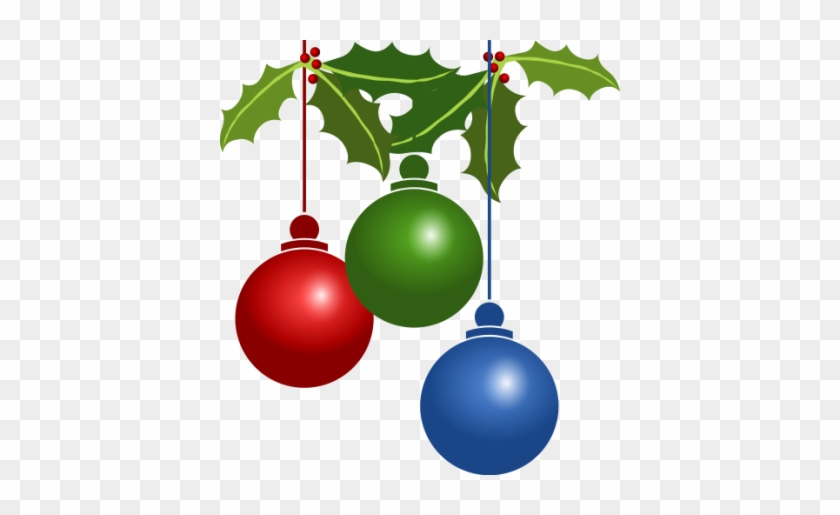 Christmass public domain. Free holly clipart christmas