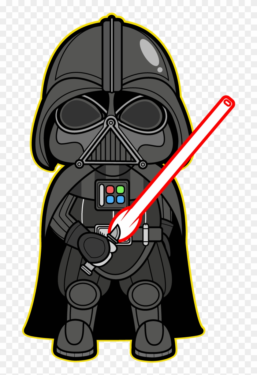 Discover Ideas About Star Wars Baby Star Wars Darth Vader