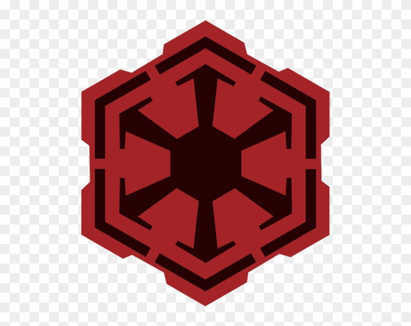 Hd Clipart Sith Empire - Sith Empire - Free Transparent PNG