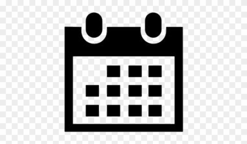 Calendar #209789