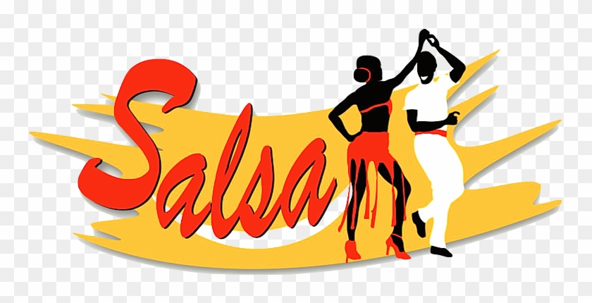 The 5500 Rotary District September 2017 Newsletter - Salsa #209855
