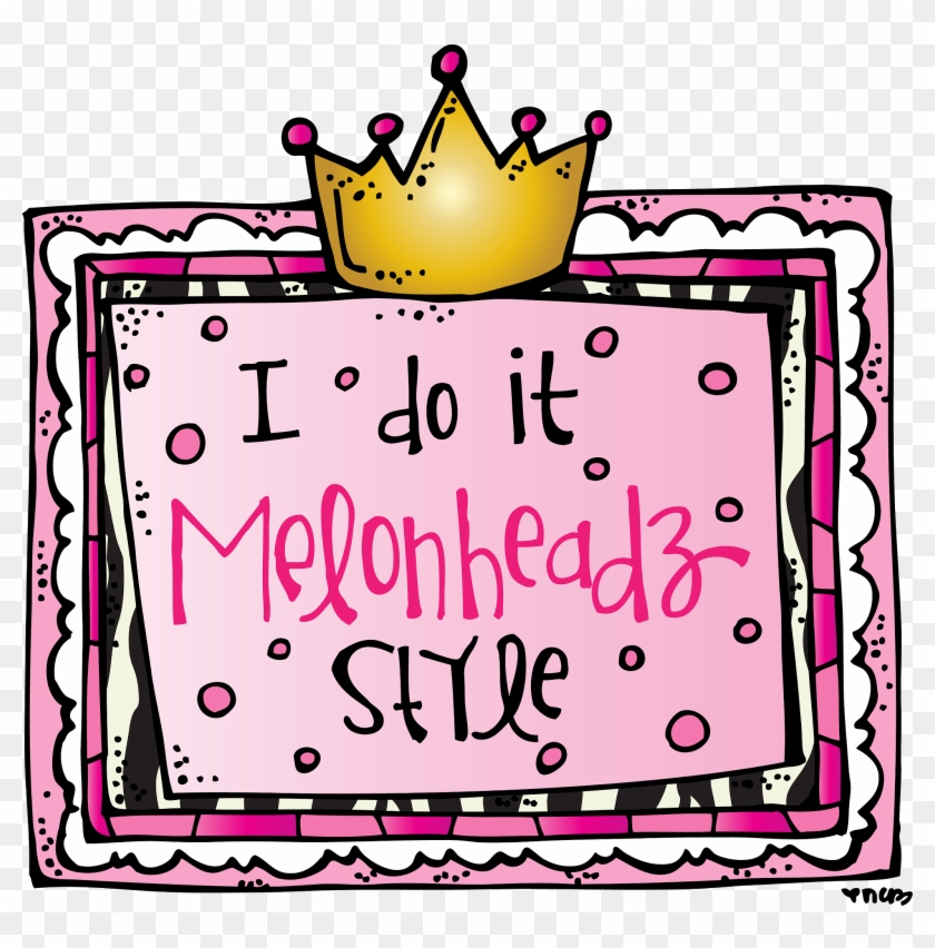 Wednesday, January 1, - Melonheadz Illustrating Con Png Happy Melonheadz Months #210043