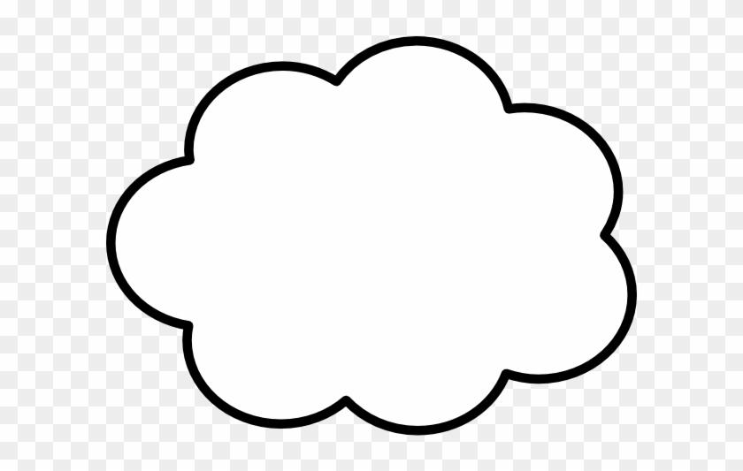 Steam Cloud Cartoon Cloud Clip Art Vector Clip Heart Free Transparent Png Clipart Images Download