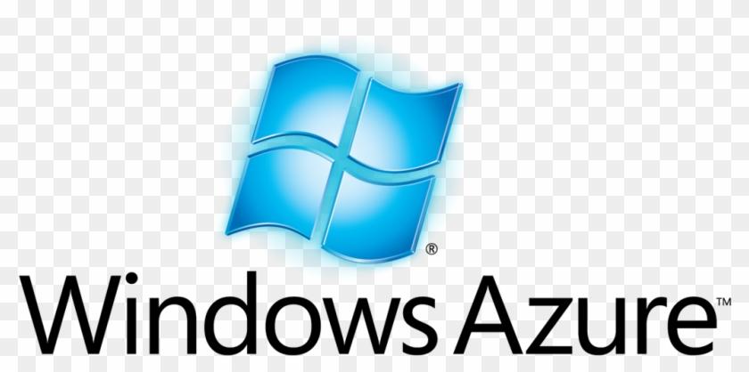 Visio Internet Cloud - Microsoft Windows Embedded Posready 7 #210982