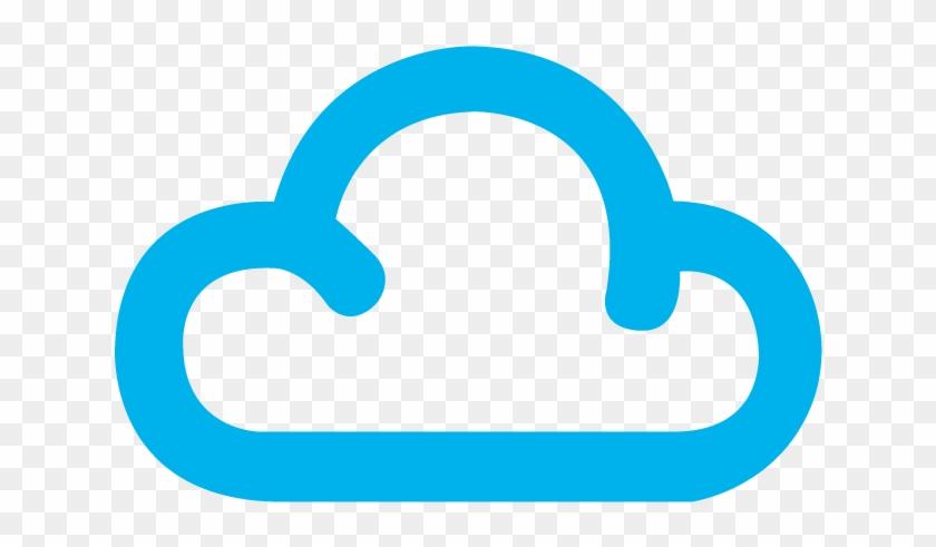 Cloud online gratis