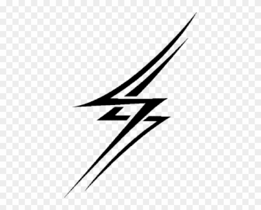zoomed in lightning bolt clip art at clker com vector tribal lightning bolt free transparent png clipart images download lightning bolt clip art at clker com