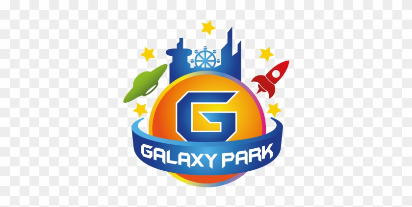That's Why Galaxy Park Takes Pride In Providing A Safe, - Galaxy Park Logo #1341857