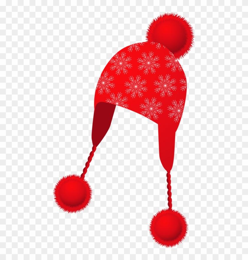 Фотки Cartoon Picture, Cartoon Pics, Christmas Clipart, - Hat #1342046