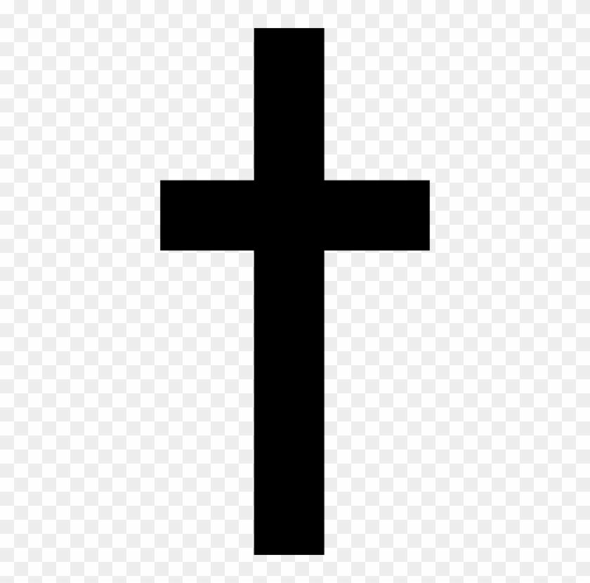Christian Symbolism Religion Religious Symbol Christianity - Christian Symbol #1342159
