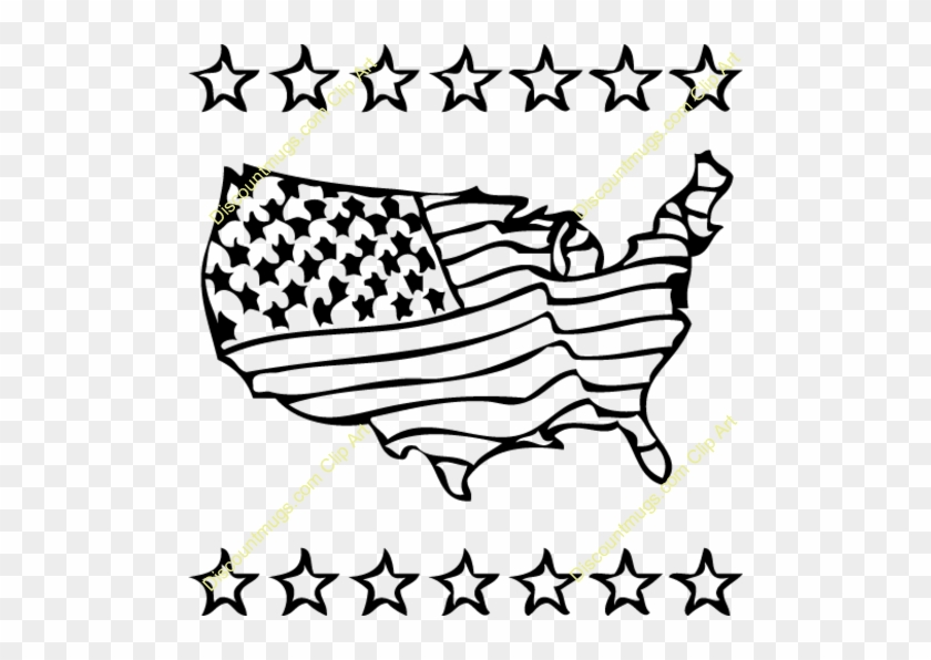 Free Download Presidents Day Coloring Pages Clipart - Veterans Day Coloring Page #1342521
