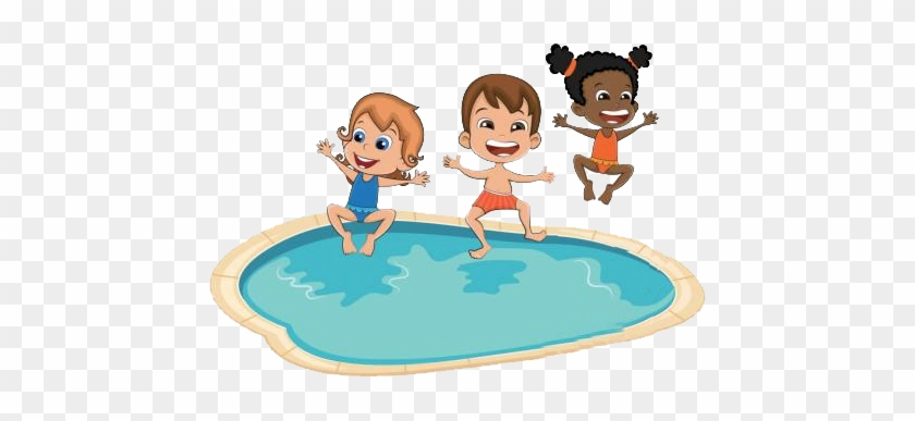 Image Transparent Stock Clipart Swimming Pool - Clip Art Swimming Pool -  Png Download (#315728) - PinClipart