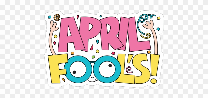 april fools day coloring, bundle 14 pages, april fools day activities | 397x840
