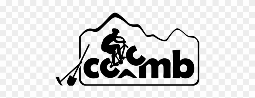 Central Coast Concerned Mountain Bikers - Mountain Bike #1343795