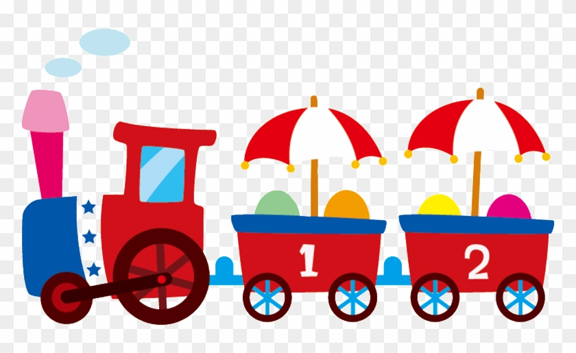 Small Train Toys Without Cutout Png Transparent Background Train Ride Amusement Park Clipart Free Transparent Png Clipart Images Download