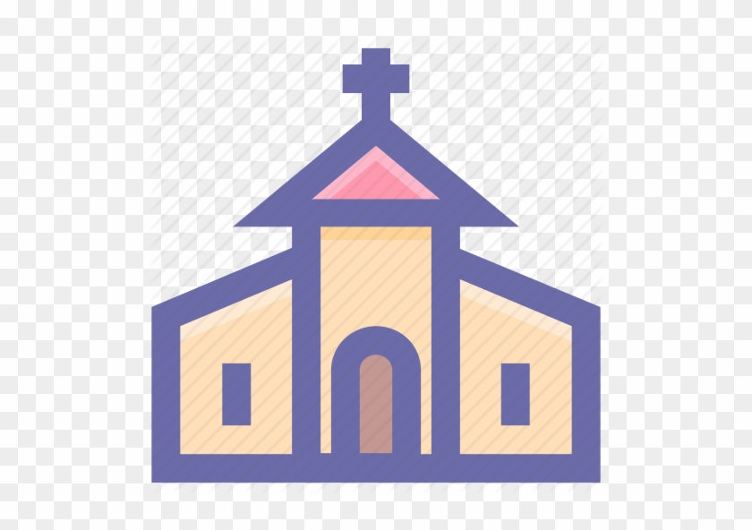 Religious Christmas Png Svg Building Celebration Christian - Christmas Day #1345117