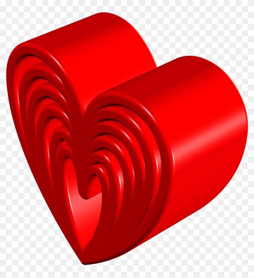 312 3122005 love 3d wallpapers heart red colour with messages poetry heart red colour