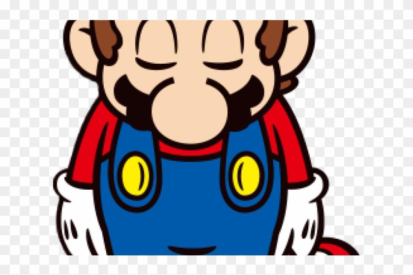 Goodbye Clipart Thank You Goodbye Mario Segale Free