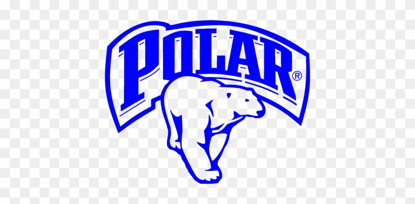 Nicht Verfügbar - Logo De Polar Png #1348111