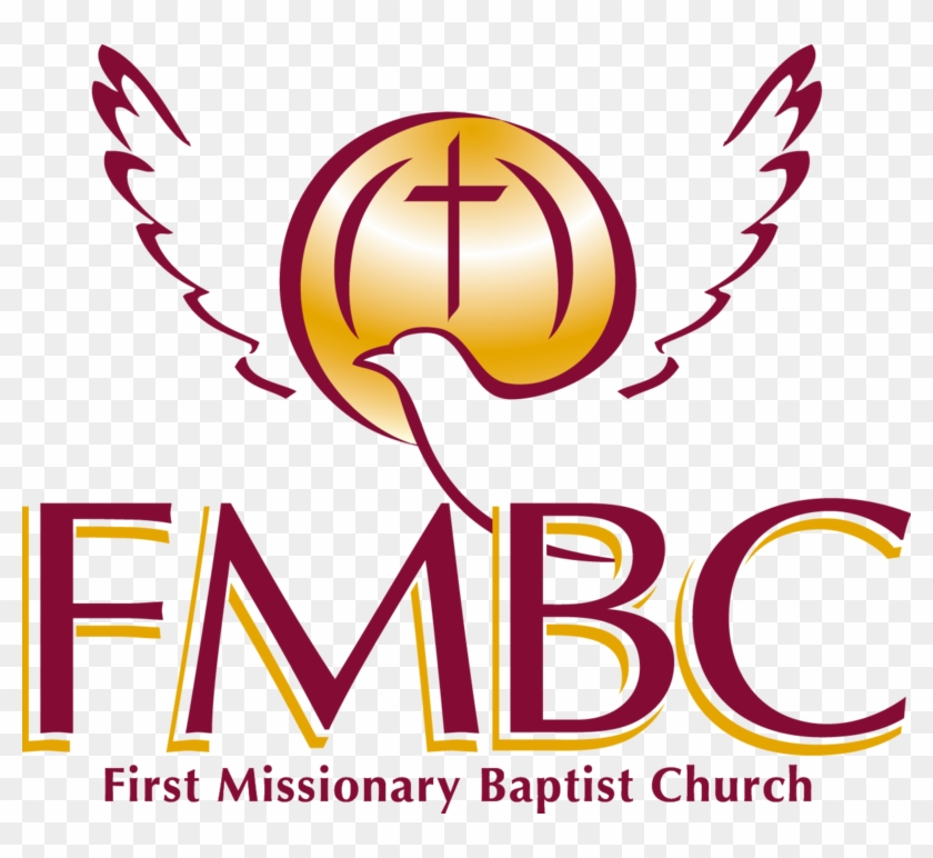 With Jesus Christ, And To Invite Them To Assemble With - First Missionary Baptist Church #1348352