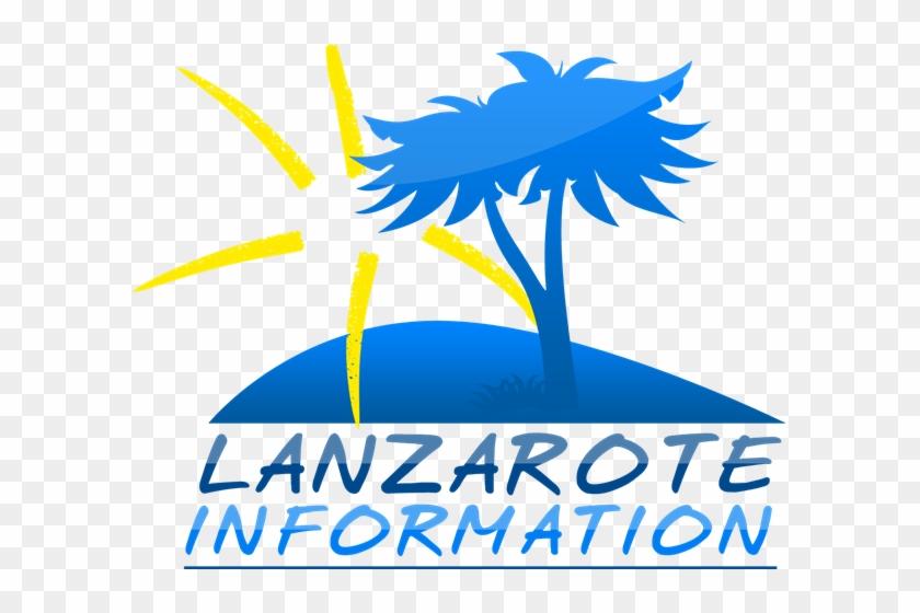 Lanzarote Information - Zazzle Lanzarote Info Baseball Hat #1349647