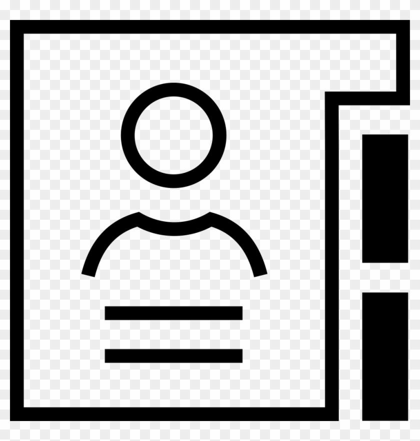 Job Seekers Resumes Resume Job Seekers Resume Database Resume