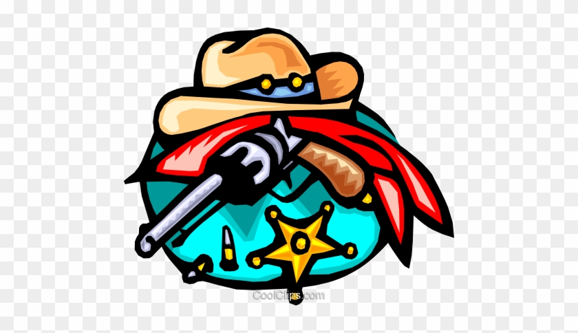 Free Wild West Clipart, Download Free Clip Art, Free Clip Art on Clipart  Library