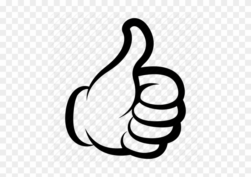 thumb cartoon thumbs up png free transparent png clipart images download thumb cartoon thumbs up png free