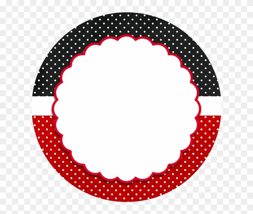 Rotulos Ladybug Para Imprimir Free Transparent Png Clipart