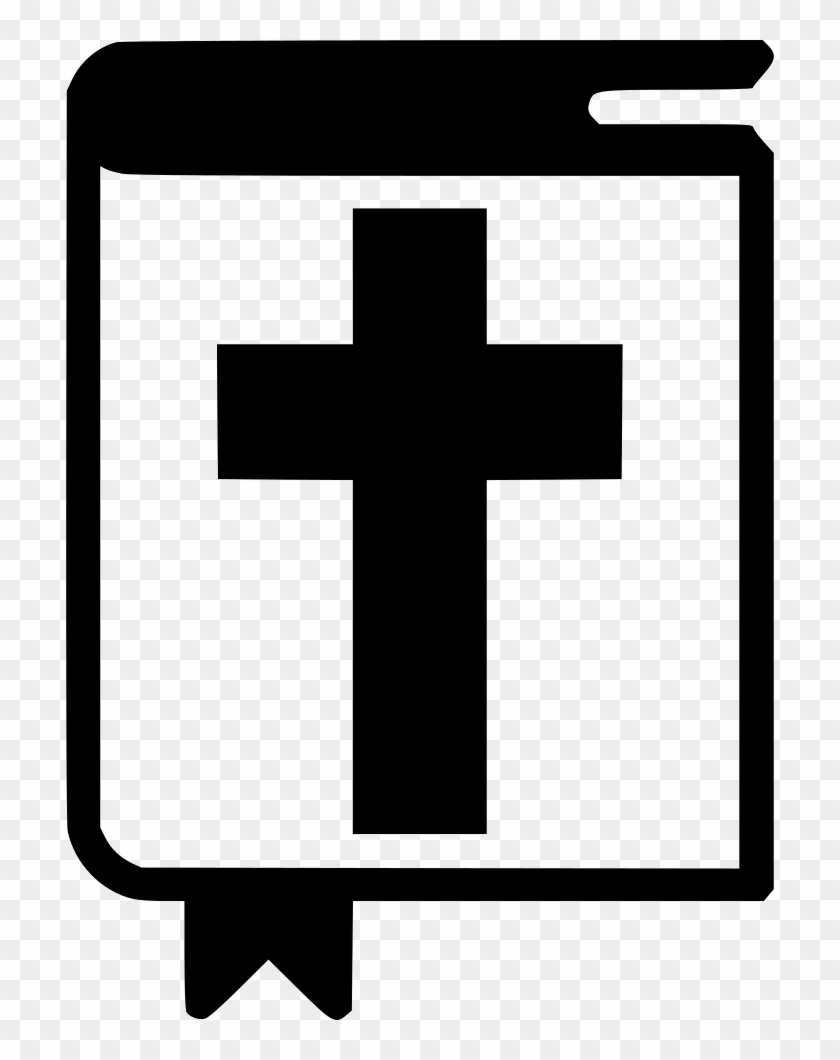 Png Icon Free Download - Bible - Free Transparent PNG Clipart Images