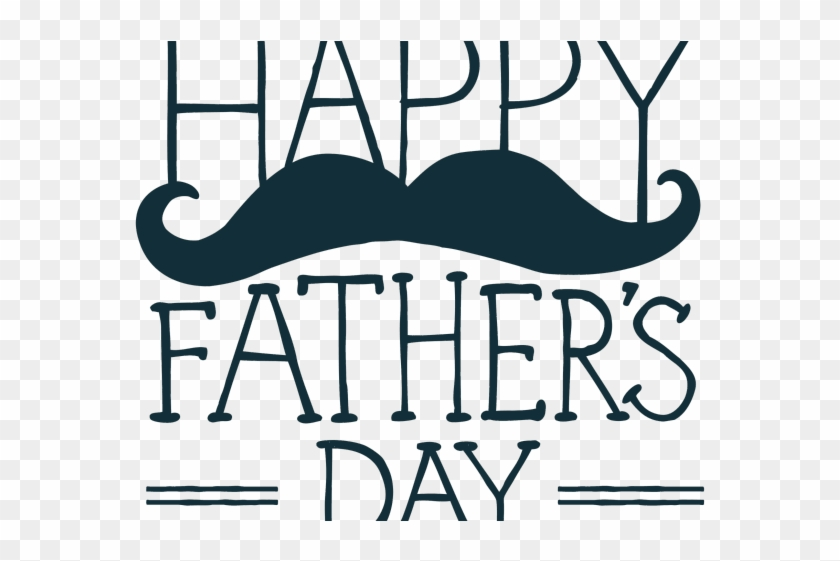Fathers Day Clipart Happy Father Day 2018 Free Transparent Png Clipart Images Download