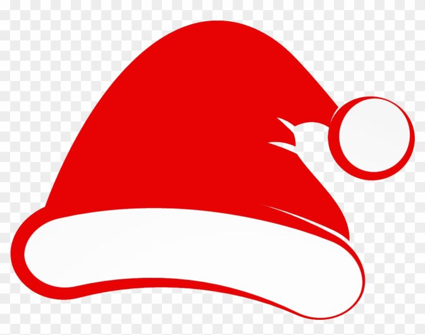 full size of christmas black santa hat clipart free transparent png clipart images download christmas black santa hat clipart