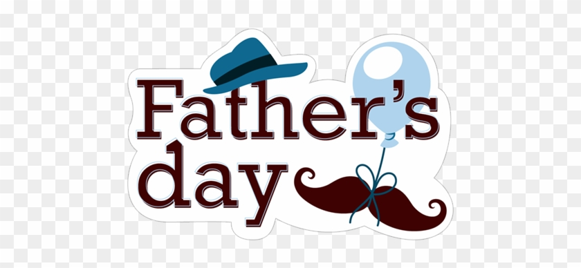 Father's Day Father - Father's Day June 17 2018 #1352496