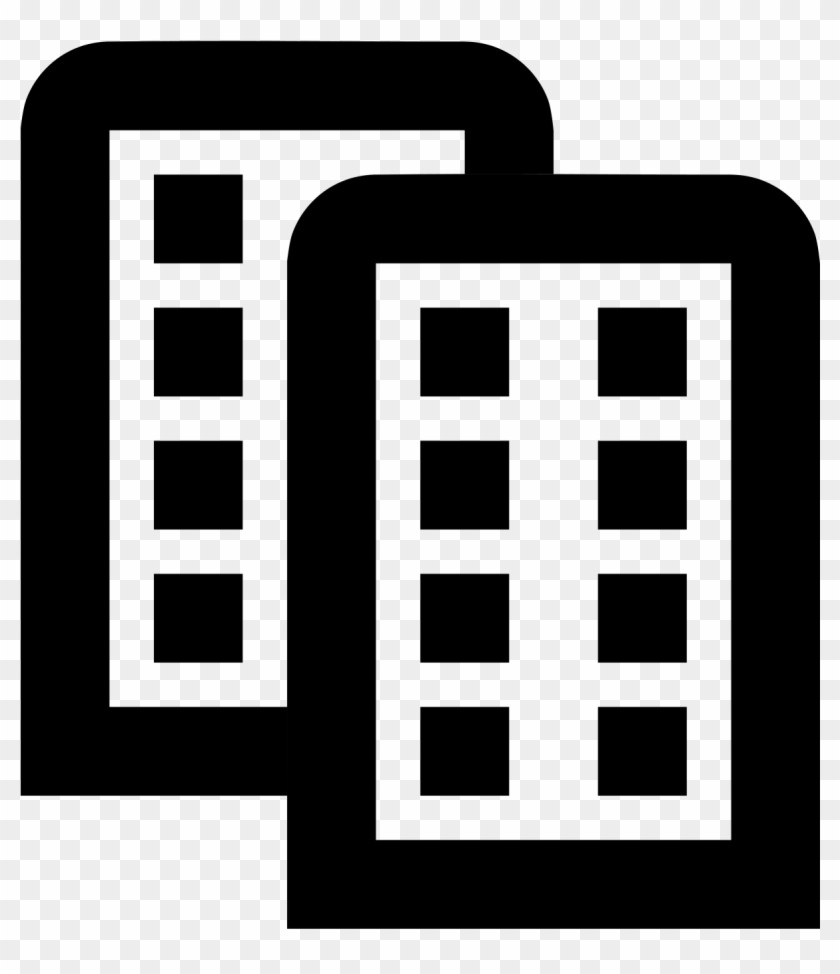 Graphic Freeuse Download Ber Hmt Frei Bilder Entry - New Company Icon Png #1353608