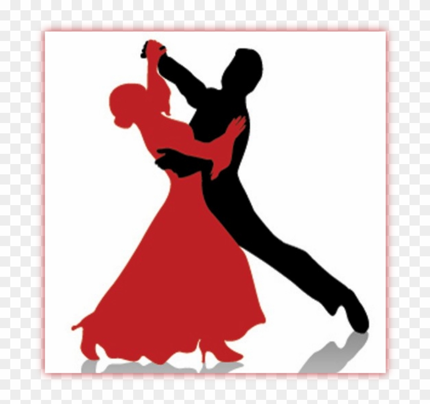 Ballroom Dance Png Banner Free Download Ballroom Dance Cartoon Free Transparent Png Clipart Images Download