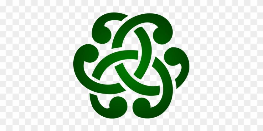 Celtic Knot Celts Celtic Art Symbol Ornament Celtic Knotwork Stitch Patterns Irish Cross Stitch Free Transparent Png Clipart Images Download