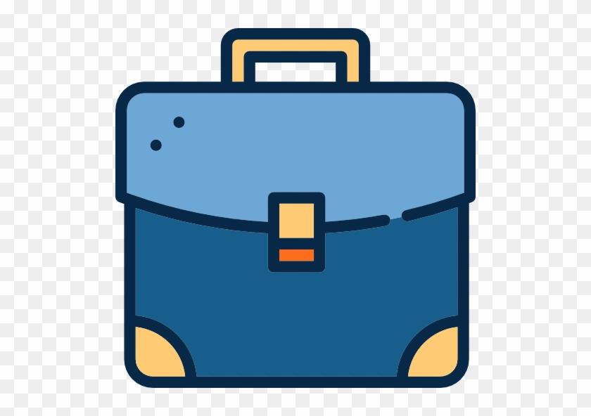 Portable Network Graphics Clipart Bedwetting Alarm - Mallette De Travail Dessin #1353943