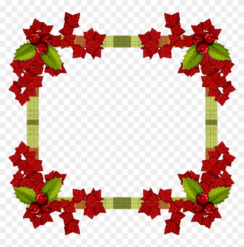 image about We Whisk You a Merry Kissmas Printable Tag called Xmas Xmas Frames, Xmas Reward Tags, Xmas