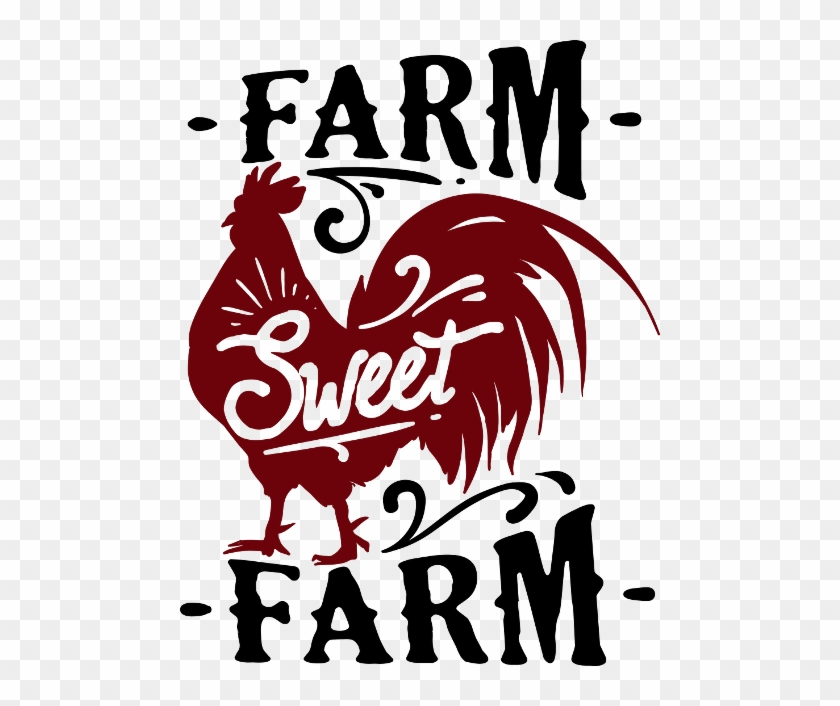 Farmhouse Svg - Free Transparent PNG Clipart Images Download on farm house designs, country estate designs, country farm house, country shabby chic designs, country garage designs,