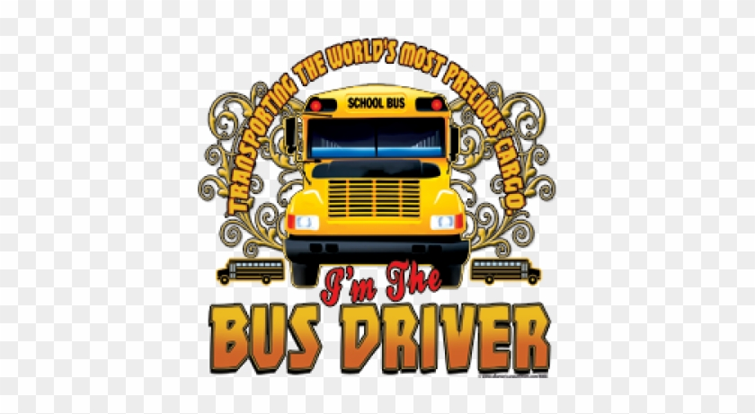 Clip Black And White Download Bus Transparent Plain - School Is A Nightmare #5 Winter Breakdown #1354576